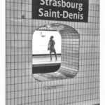 La solitude des gens dans le métro.